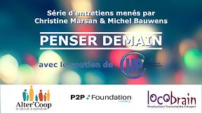 PENSER DEMAIN - Bandeau.png