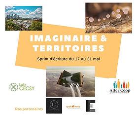 IMAGINAIRE & Territoire-3.jpg