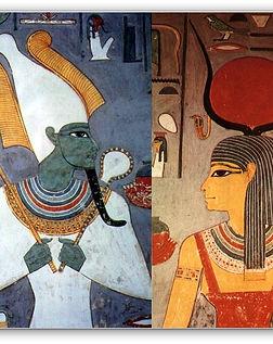 isis et Osiris.jpg