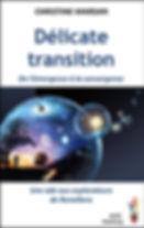 Couv_Délicate_Transition.jpg
