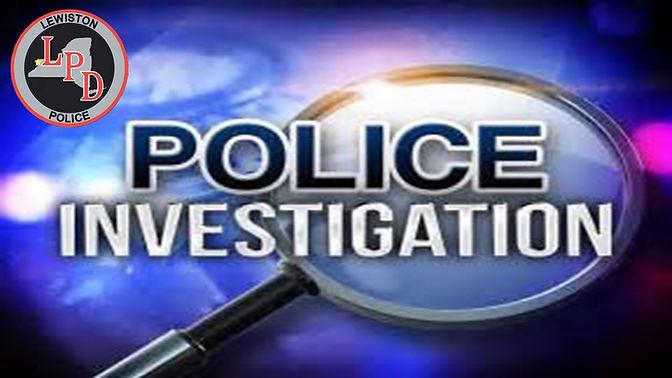 5cdb031730934-investigationlpd.jpg