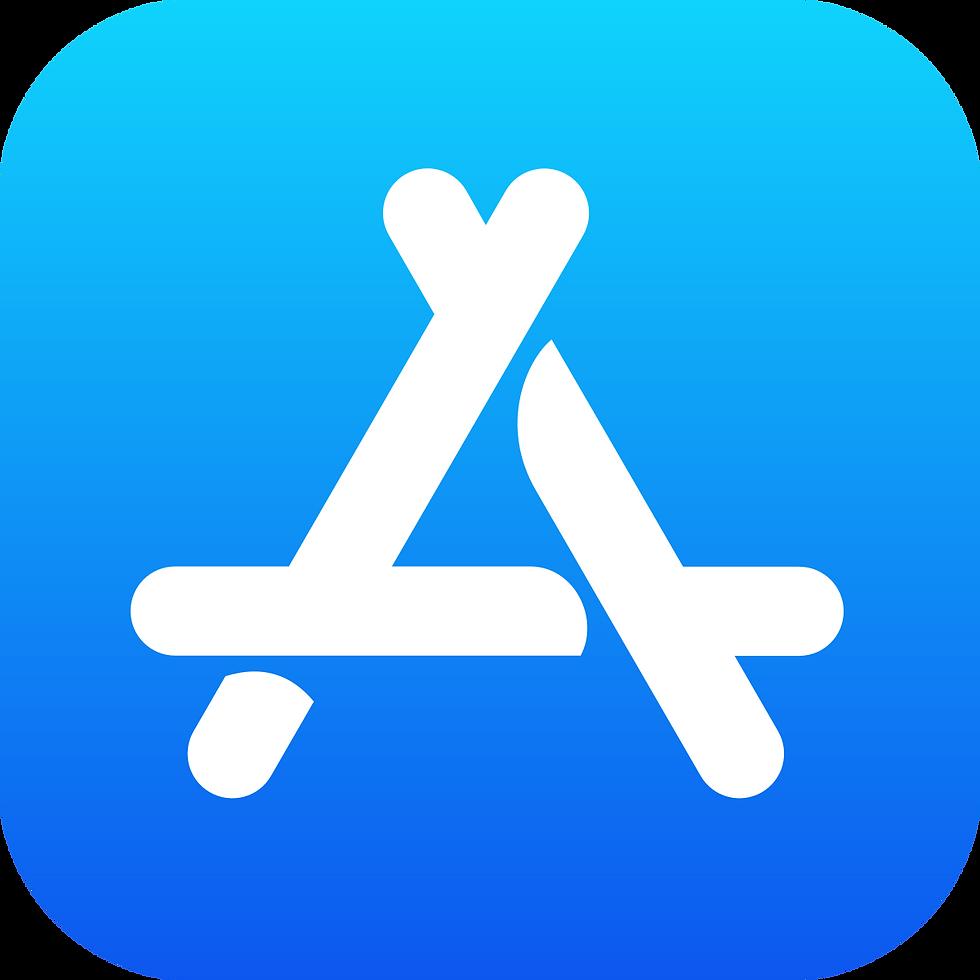 LPD iOS App