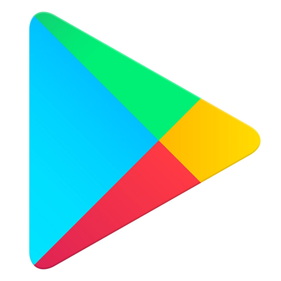 LPD Android App