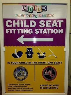 Child seat 2.jpg