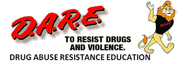 DARE Banner.png