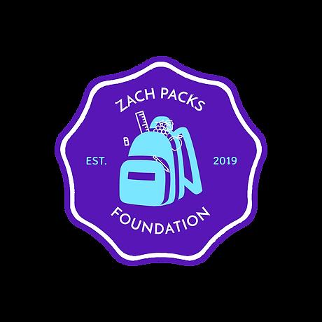 Zach-Packs-logo.png