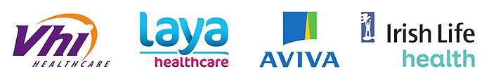 insurers combined logos.jpg