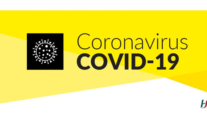 COVID-19 | Clinic information