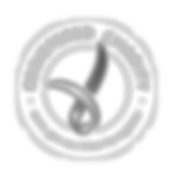ACNC-Registered-Charity-Logo_reverse_web