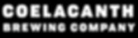Block Logo Black.png