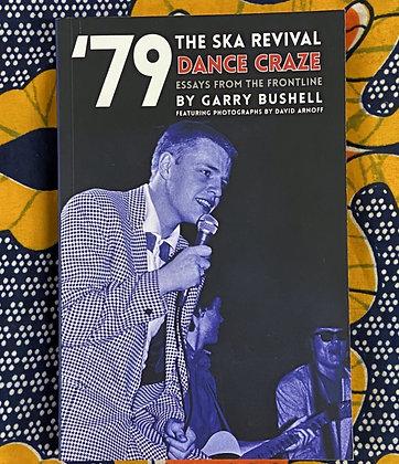 '79 Ska Revival by Garry Bushell