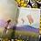 Thumbnail: These Precious Little People, Frankie Brunker, Gillian Gamble (Illustrator)