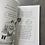 Thumbnail: Unicorn Rescue - Sticker Dolly Stories by Zanna Davidson