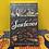 Thumbnail: Sawbones by Catherine Johnson (TEEN)