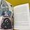 Thumbnail: Toletis by Rafa Ruiz , Elena Hormiga