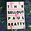Thumbnail: The Sellout by Paul Beatty