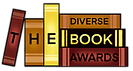 The Diverse Book Awards logo.png