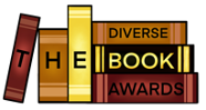 THE DIVERSE BOOK AWARDS