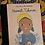 Thumbnail: BOOKLOVE BUNDLE EARLY YEARS - AMAZING  MULTICULTURAL books X 10!