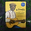 Thumbnail: R. Crumb Heroes of Blues, Jazz & Country by Robert Crumb