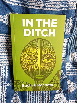 In the Ditch by Buchi Emecheta