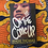 Thumbnail: On the Come Up by Angie Thomas