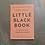 Thumbnail: Little Black Book by Otegha Uwagba