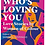 Thumbnail: Who's Loving You: Love Stories by Women of Colour (Hardback) Pre-Order