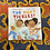 Thumbnail: Too Many Tickles! by Thomas Taylor and Penny Dann