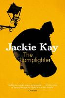 The Lamplighter by Jackie Kay £9.99