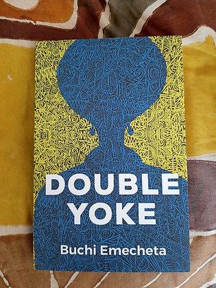Double Yoke by Buchi Emecheta