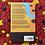 Thumbnail: The Hundred Wells of Salaga by Ayesha Harruna Attah