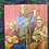 Thumbnail: R. Crumb Heroes of Blues, Jazz & Country by Robert Crumb