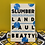 Thumbnail: Slumberland by Paul Beatty