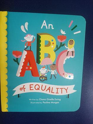 abc equality