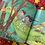 Thumbnail: The Ammuchi Puchi by Sharanya Manivannan & Nerina  Canzi (illustrator)
