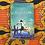 Thumbnail: The Baghdad Clock by Shahad Al Rawi