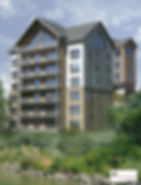 Forthside Development Projected Image.jp