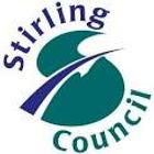 Stirling Council.jpeg