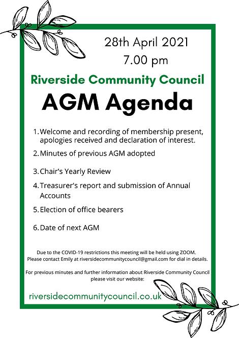 AGM Agenda RCC 2021 Pdf.png