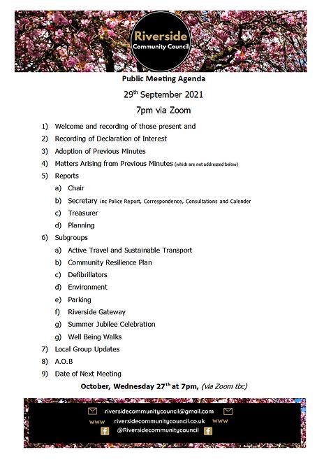September Agenda.png