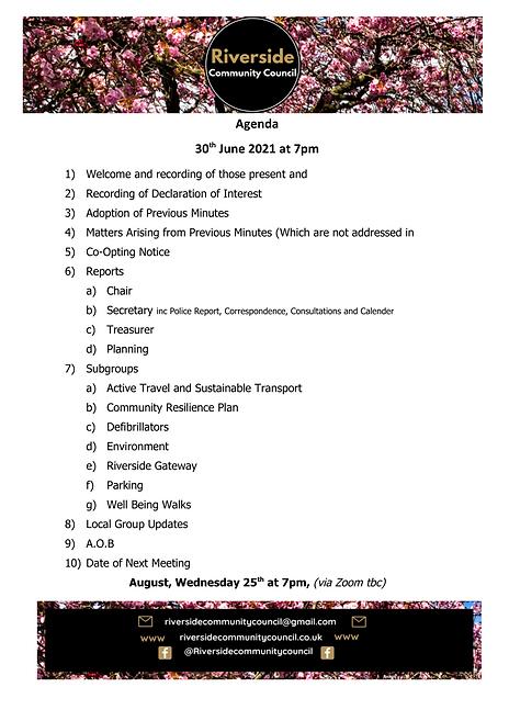 Agenda June.png