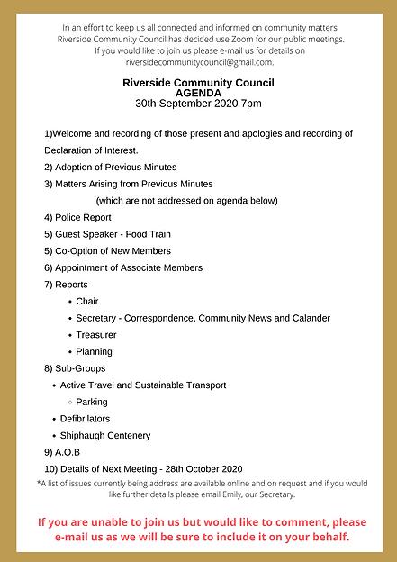 Sept Agenda (1).png