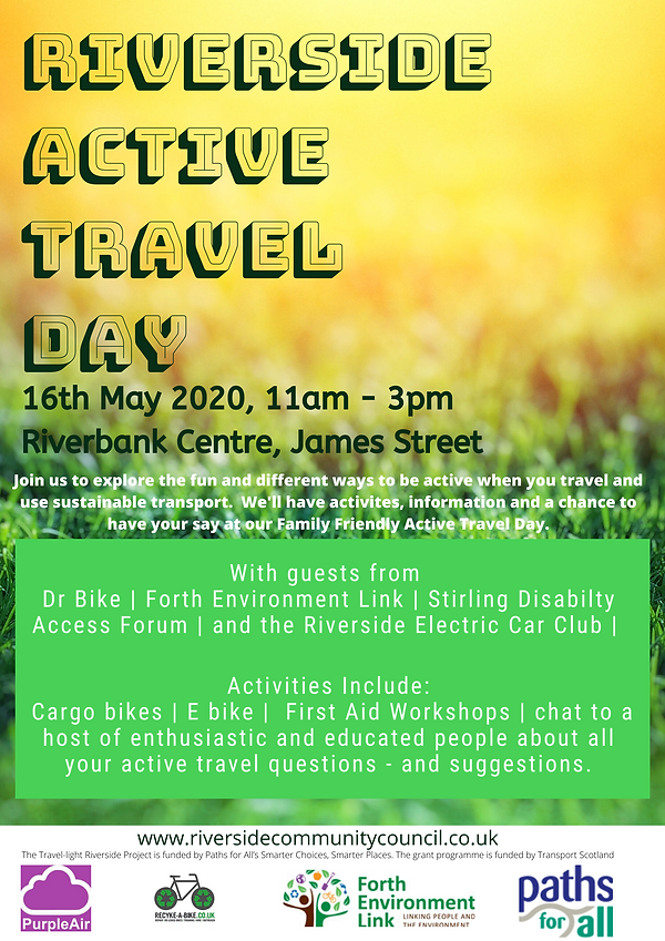 Riverside Active Travel Day (2).png