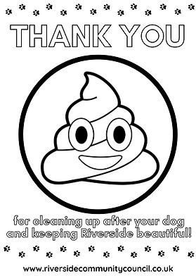 Kids Poster Poo.png