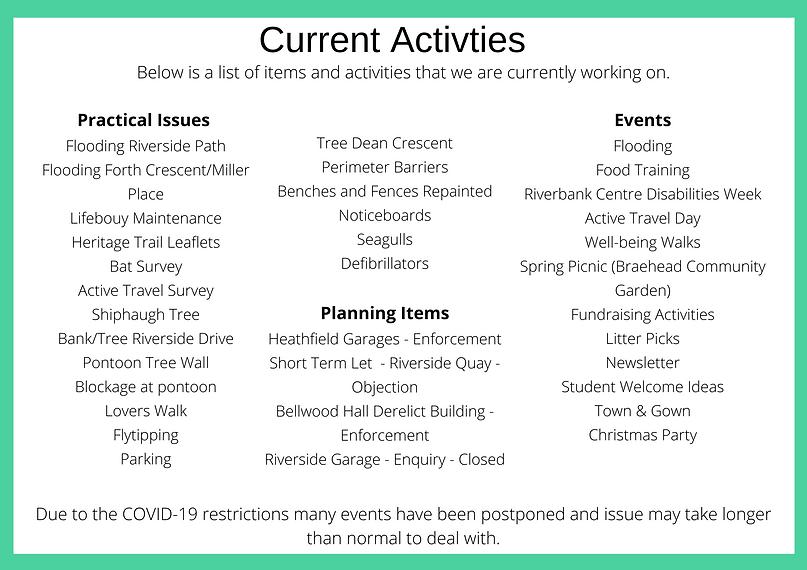 Current Activities - Landscape (2).png