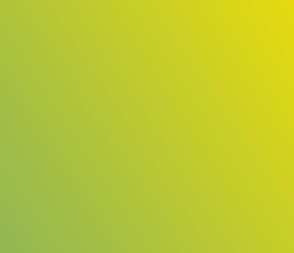 gradient-bg_2x.jpg
