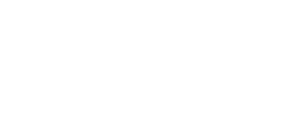plant-trees_2x.png