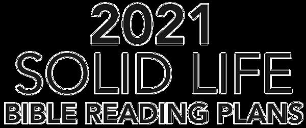 Screen%20Shot%202020-12-22%20at%202.52_e