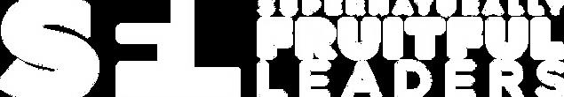 SFL_Logo_H_Reversed_White.png